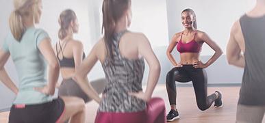 Mcfit fitnessstudio bremen