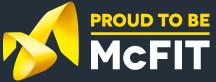 McFIT-Shop