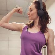 @mieze_fitness